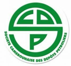 SCDP-CAMEROUN_2